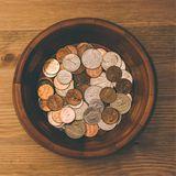 Encontrando seu caminho financeiro