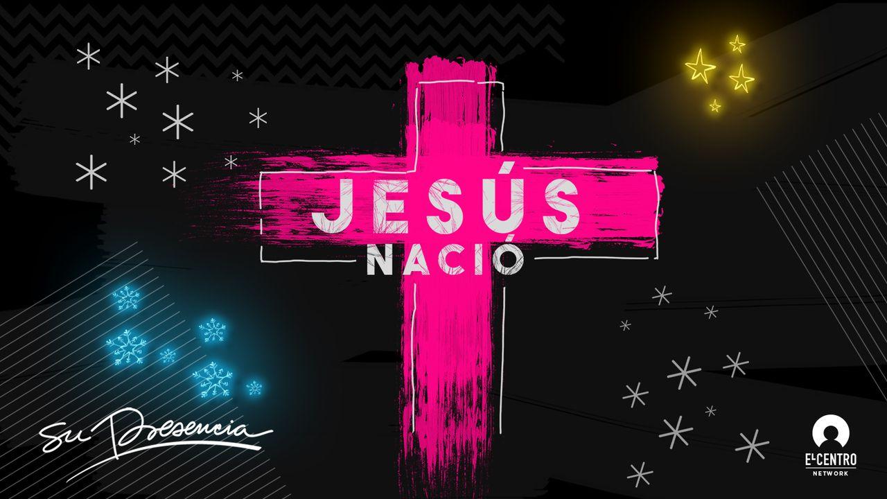 Jesús nació - Este devocional de 7 días, que está basado en la ...
