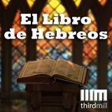 El Libro De Hebreos