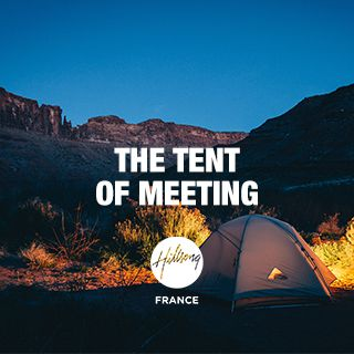 The Tent Of Meeting - From the beginning of time God has called upon artists to make His presence known on the earth. In the book of Exodus ... & The Tent Of Meeting - From the beginning of time God has called ...