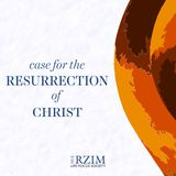 Case For The Resurrection Of Christ