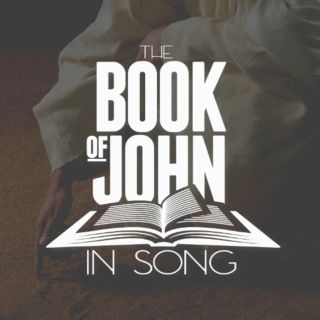 The Book Of John In Song (한국어)