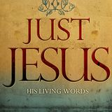 Just Jesus: Answers For Life