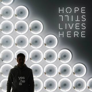 Hope Still Lives Here (PH)