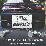Craig & Amy Groeschel's de This Day Forward