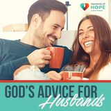 God's Advice For Husbands