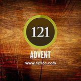 121 Advent