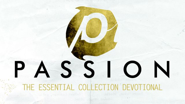 The Essential Collection Devotional