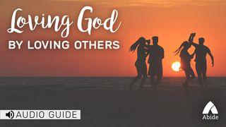 Philippians 2:2 Fulfil ye my joy, that ye be likeminded, having the