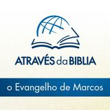 Através da Bíblia-ouvir