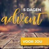 Advent Voor Jou