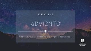 Frases Biblia Navidad.S Mateo 1 18 25 El Nacimiento De Jesucristo Fue Asi