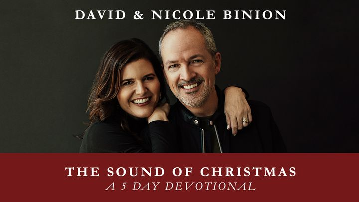 Sound Of Christmas.The Sound Of Christmas Don T You Just Love The Sounds Of