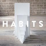 Habits o Mga Gawi