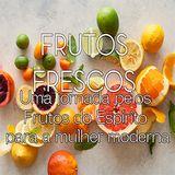 Frutos Frescos