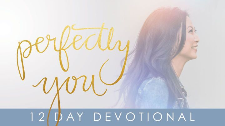 daily devotional for young dating couples