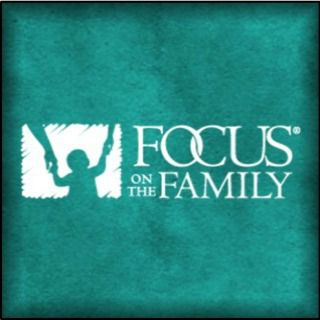 Infidelity: Obstacles to Recovery - Recovering from infidelity and