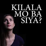 Kilala Mo Ba Siya? | 5-Day English / Tagalog Video Series from Light Brings Freedom