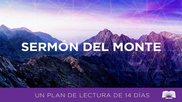 Sermón del Monte