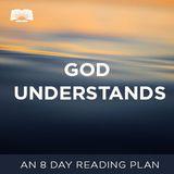 God Understands
