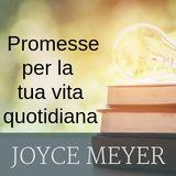 Promesse per la tua vita quotidiana