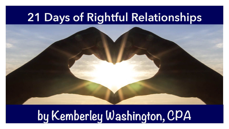 devotionals for relationships