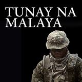 Tunay Na Malaya |  6-Day Video Series from Light Brings Freedom