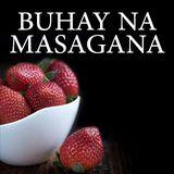 Buhay Na Masagana |  5-Day Video Series from Light Brings Freedom