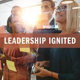 Leadership Ignited