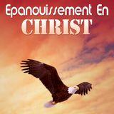 Vivre une vie d'Épanouissement en CHRIST