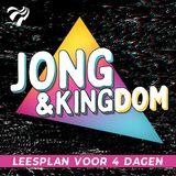 Jong & Kingdom