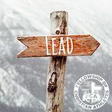 Портрет лидерства