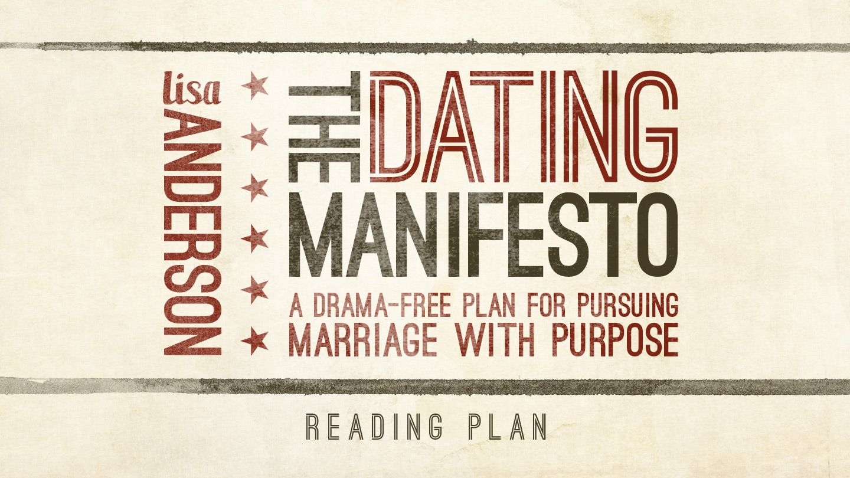 Dating-Plan Das Für und Wider von Online-Dating
