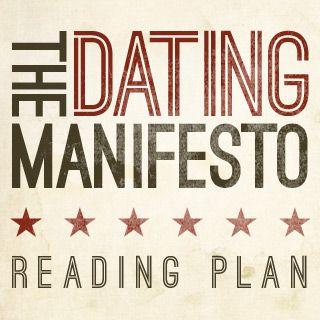 the dating manifesto lisa anderson