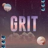 Kegigihan (Grit)