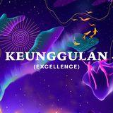 Keunggulan (Excellence)
