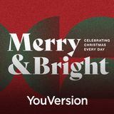 Merry & Bright: Celebrating Christmas Every Day