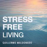 Stress-Free Living