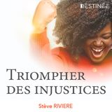 Triompher Des Injustices