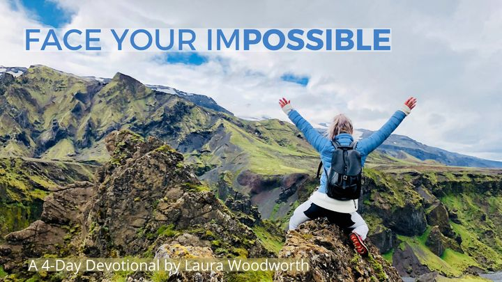 Face Your Impossible