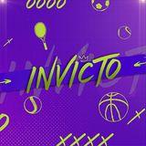 Invicto