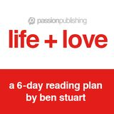 Life + Love