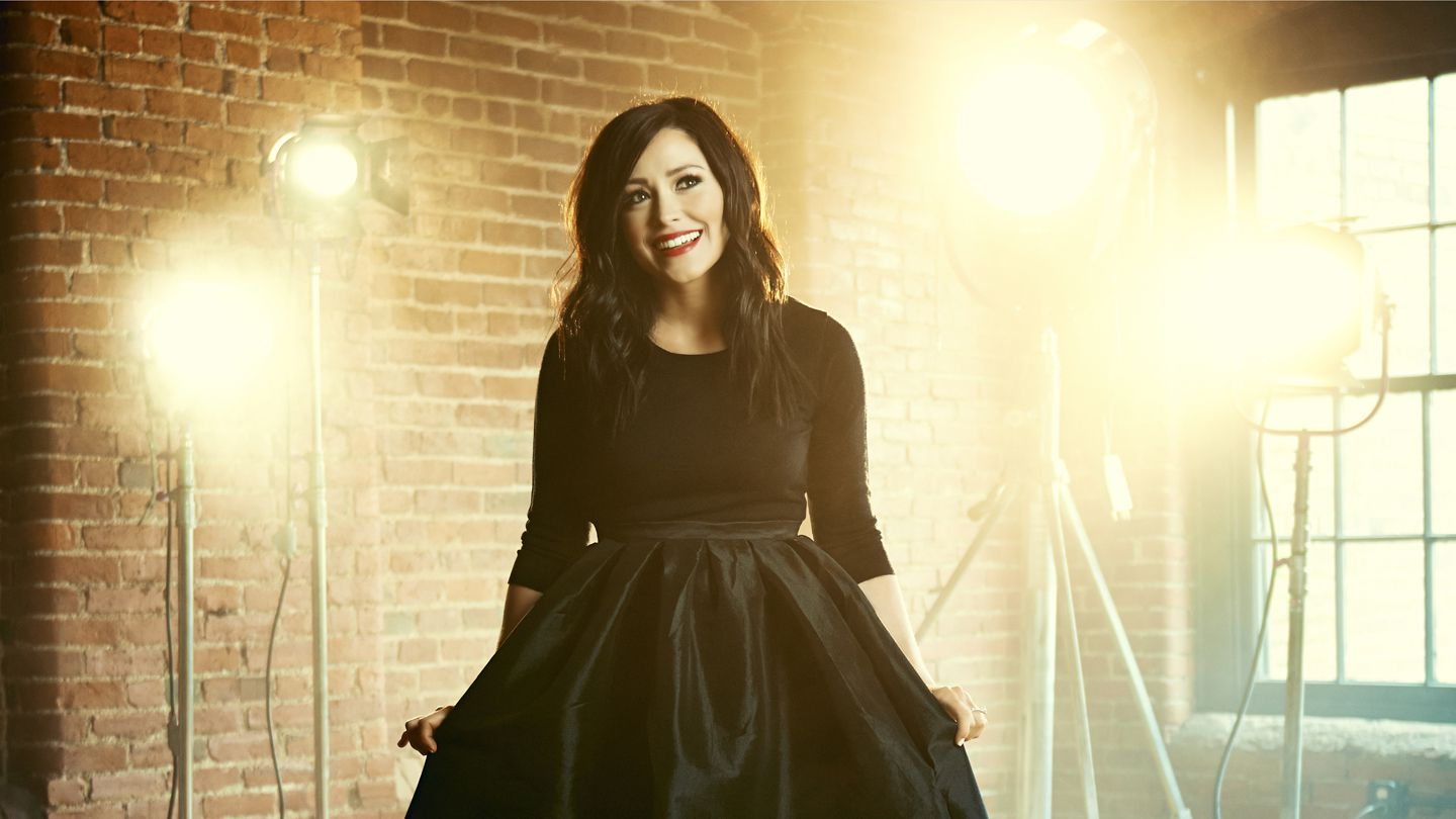 Majestic: Devotions By Kari Jobe - These devotionals are written by ...