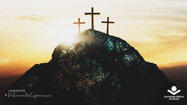Jesus: Nosso Herói Nos Ajuda a Enfrentar o Coronavírus