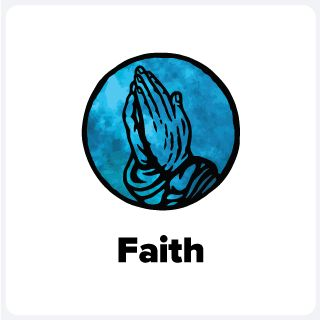 Bible Basics Explained | Faith