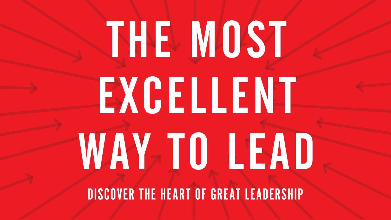 Lead Like Jesus: 21 Days of Leadership - Lead Like Jesus: 21 Days ...