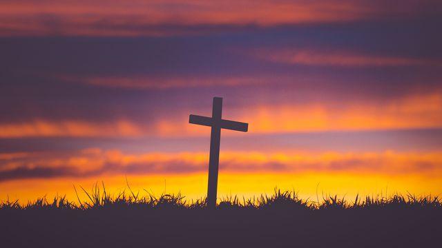 Les Leçons Finales: Un Plan pour la Semaine Sainte