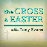 The Cross & Easter
