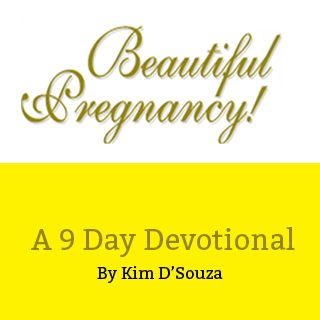 Beautiful Pregnancy - The nine months of pregnancy more often than