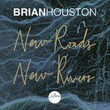 New Roads New Rivers